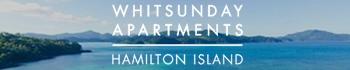 Whitsunday Holiday Homes Rentals
